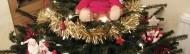 Denzil - Christmas