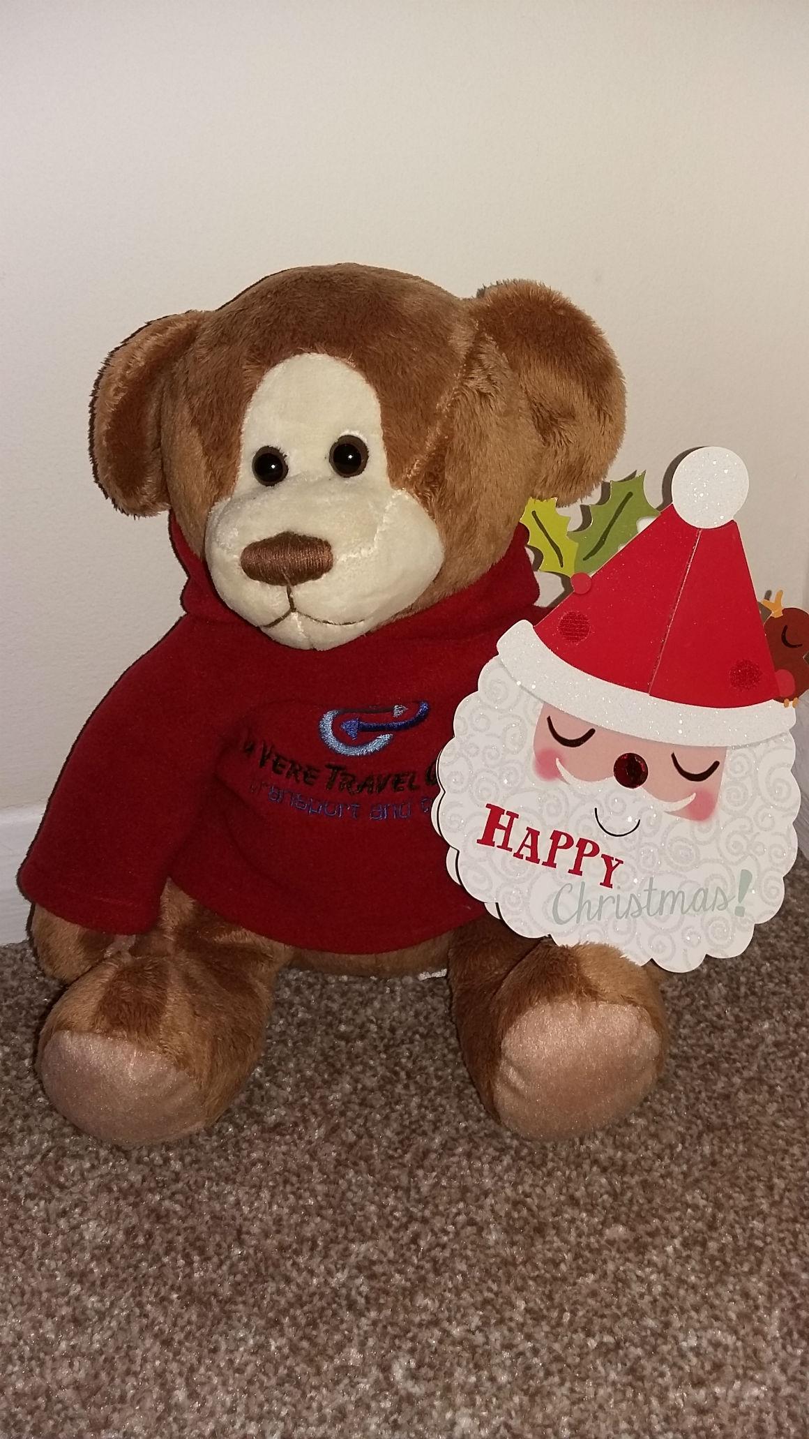 denzil-christmas