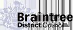 Braintree Council
