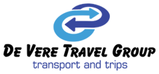 De Vere Travel Group
